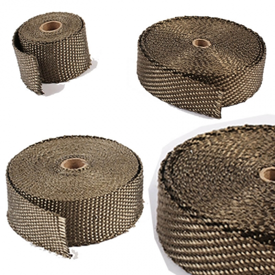 basalt fiber tape china supplier,fireproof adhesive tape