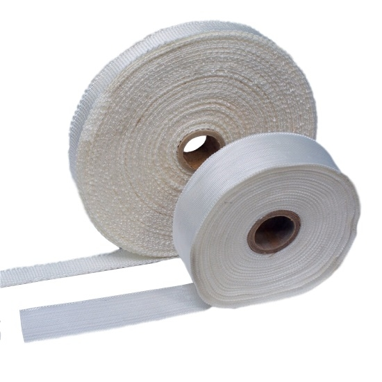 silica tape,fire rated duct tape,fire sleeve tape